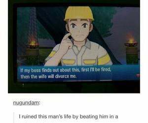 funny twitter pokemon image