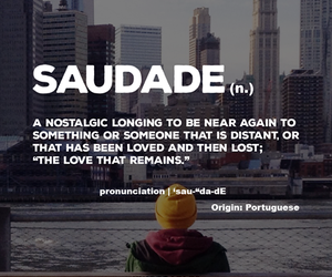 quote, love, and saying image