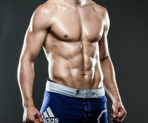 boxing, glory, and kickboxing image