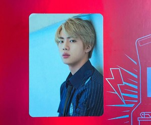 adorable, Hot, and photo card image