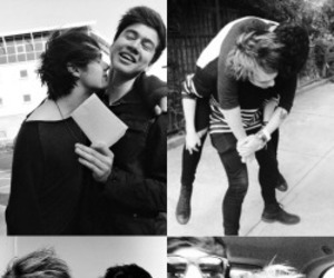 malum and perfect image
