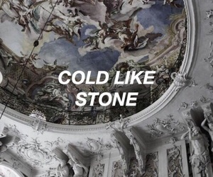 quotes, cold, and grunge image