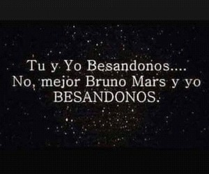Besos, frases, and hooligan image