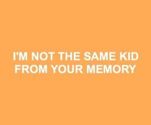emo, Lyrics, and music image