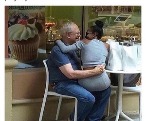 funny and sugar daddy image