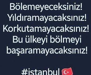 islam, istanbul, and turkey image