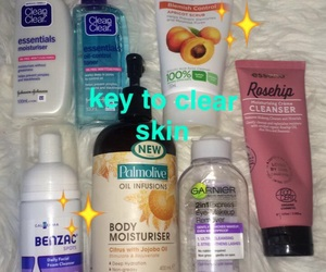 acne, appreciation, and face mask image