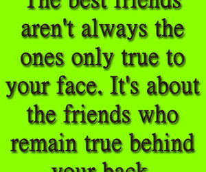 best friends, quotes, and friendship quotes image
