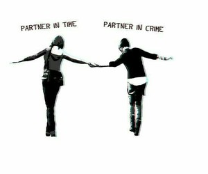 friendship, game, and chloe price image