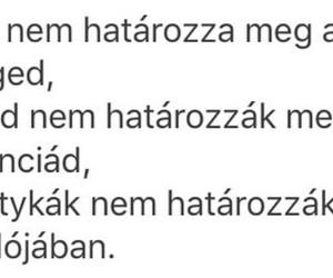 magyar, hun, and idézet image