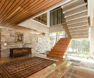 brazil, decor, and design image