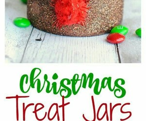 christmas decoration, home decors, and christmas diy image