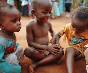 africa, zanzibar, and bimbi image