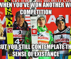funny, kraft, and memes image