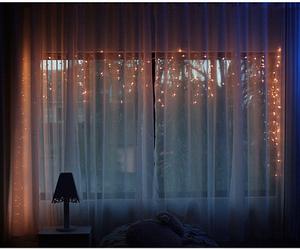 window, decor, and room image