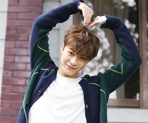 astro, moonbin, and kpop image