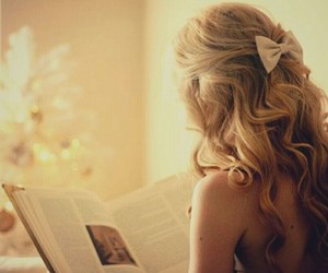alone, Best, and book image