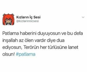 istanbul, turkiye, and şehit image