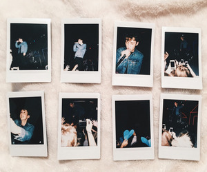 troye sivan, troye, and blue image