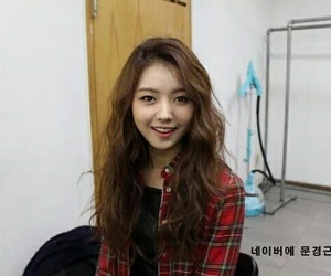 kpop, nayoung, and ioi image