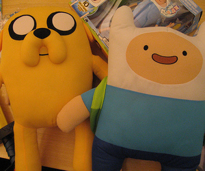 adventure time, photography, and finn image