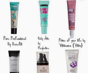 benefit, Best, and makeup image