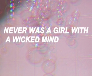phrase, tpr, and tumblr image