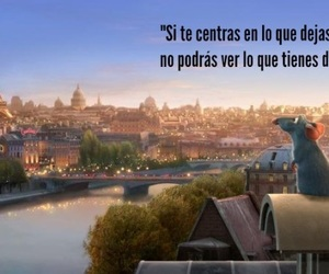 disney, quotes, and frases disney image