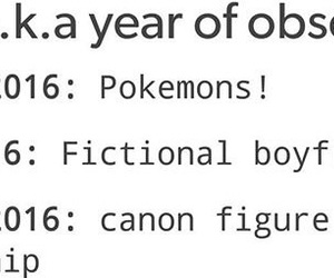 anime, manga, and pokemon image