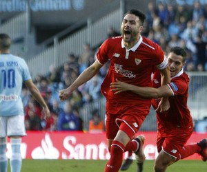 happy, match, and celta image