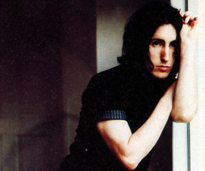 Nine Inch Nails and Trent Reznor image
