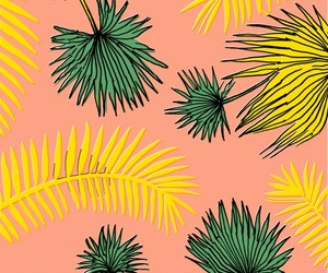 pattern, nature, and tumblr image