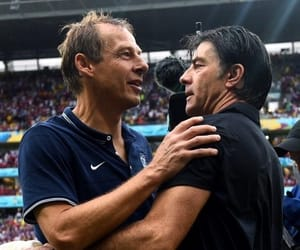 football, 2014, and joachim löw image
