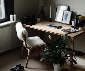 comfort, decor, and furniture image