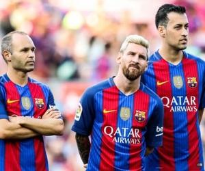 sport, neymar, and suarez image