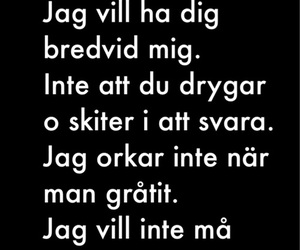 sweden and swedish image