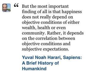 book, brain, and happiness image