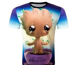 i am groot ft myers image