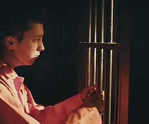 music video, josh dun, and tyler joseph image