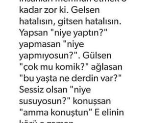 türkçe and sözler image
