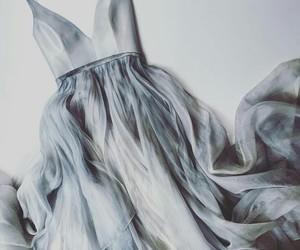 fashion, tumblr, and prettyy image