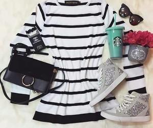 moda, meu estilo, and looks tumblr image