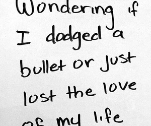 Lyrics, Taylor Swift, and zayn image