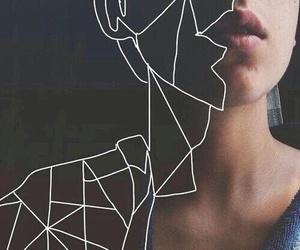 Image by ☘•C•A•R•M•E•N•☘