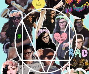 owsla, sonny, and moore image