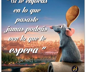 disney, frases, and quotes image