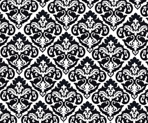 background, pattern, and fancy image