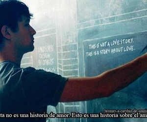 500 Days of Summer, quote, and story image