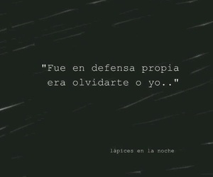 frases, love quotes, and quotes image