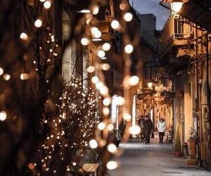 christmas, xmas, and craciun image